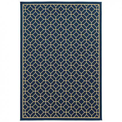 Riviera 4771G Outdoor Rug