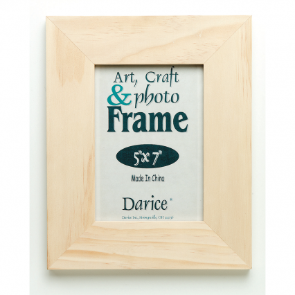 Picture Frames Wood Frames Leather Frames Carolina Pottery