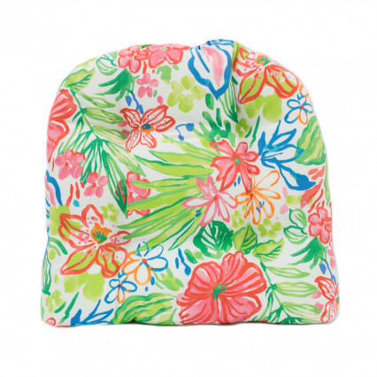 Chair Cushion - Valeda Island