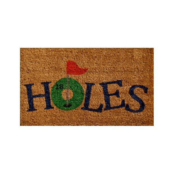 Doormats Adrooba Flooring Pin Interest Weclome Door Mat