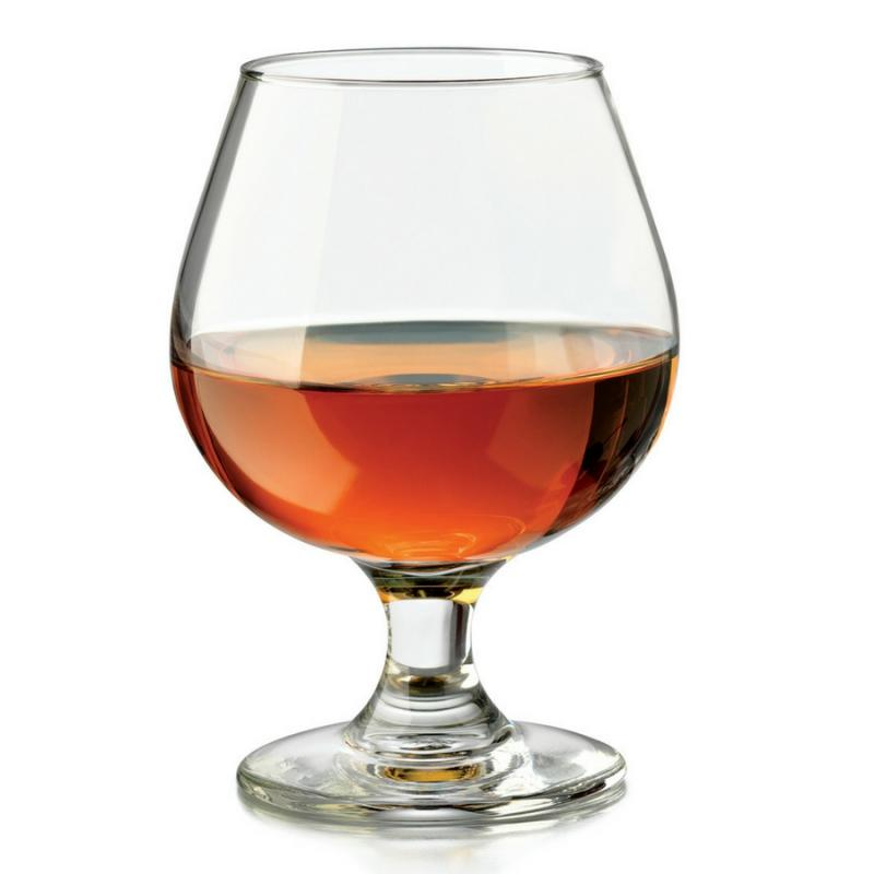 Embassy Brandy Snifter 11 oz.