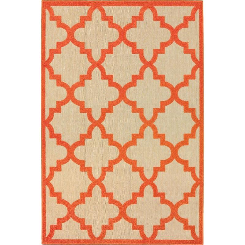 Cayman 660O Outdoor Rug