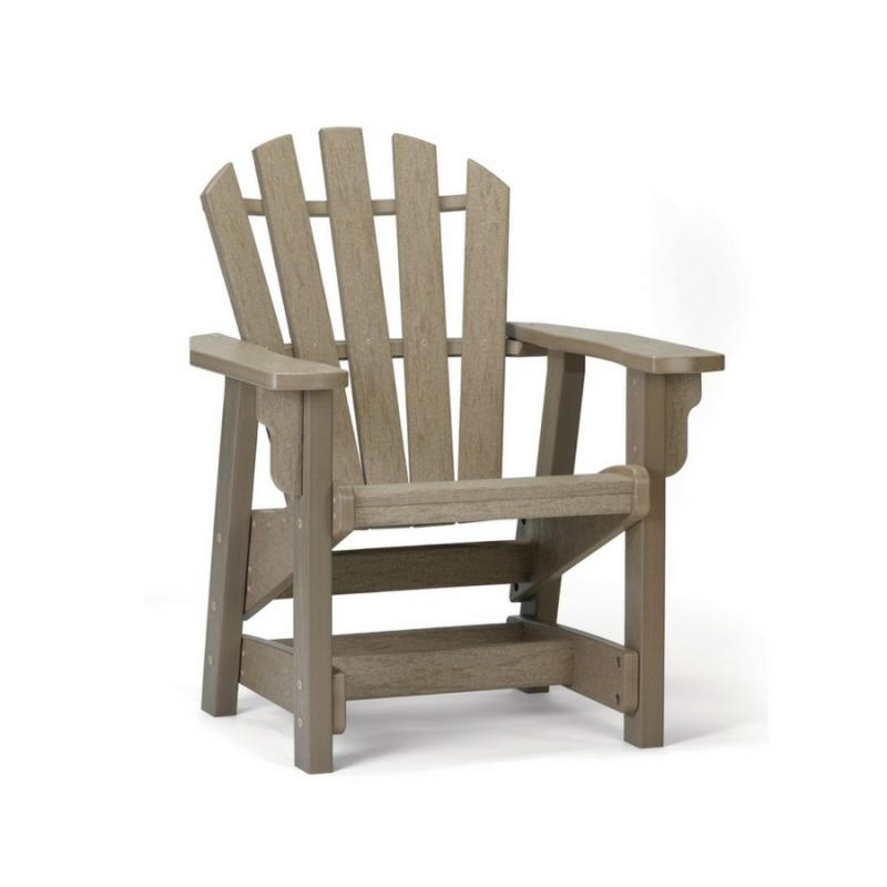 Coastal Dining Chair  sc 1 st  Carolina Pottery & Coastal Dining Chair | Outdoor