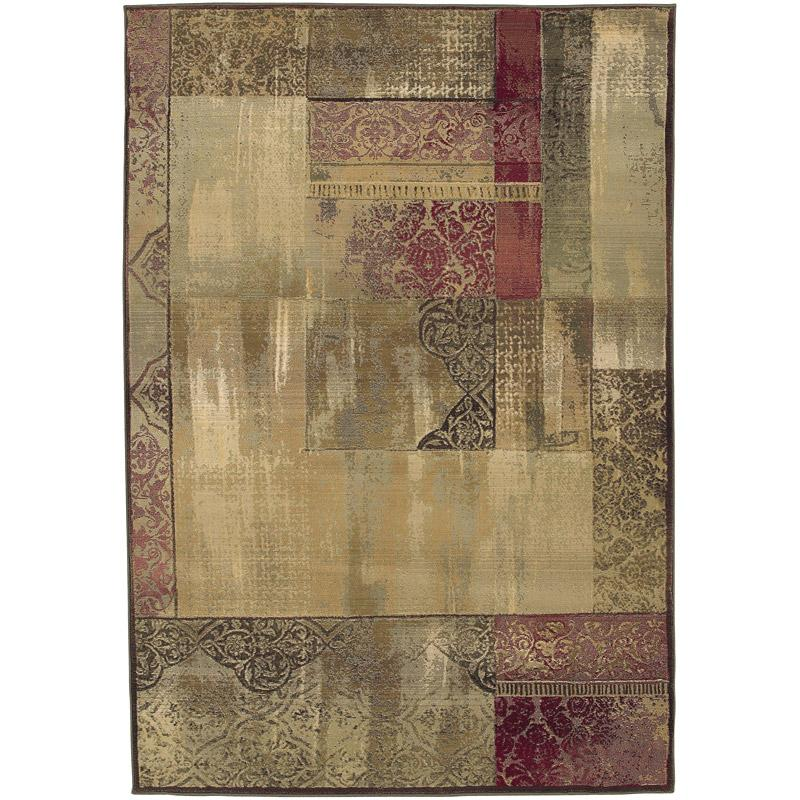 Generations 1527X Indoor Rug