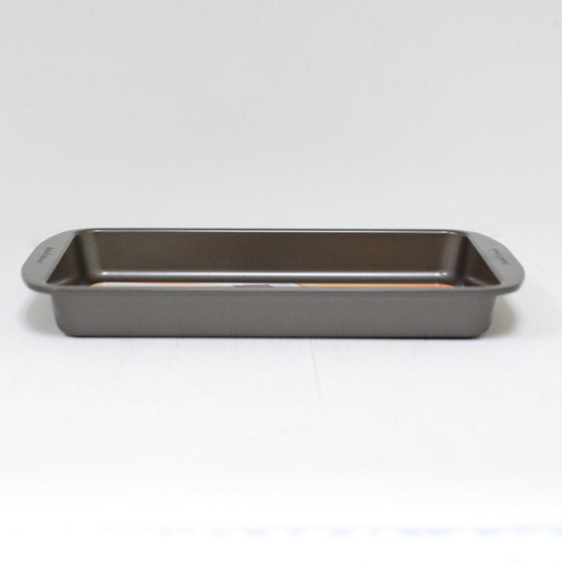 Brownie/Biscuit Pan