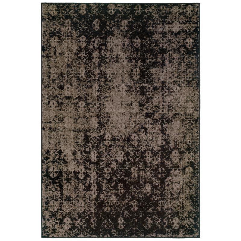 Revival 216E Indoor Rug