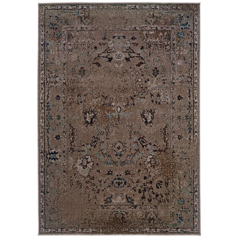 Revival 551Q Indoor Rug