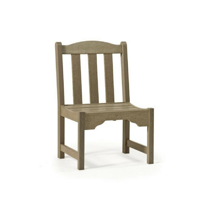 Ridgeline Patio Chair