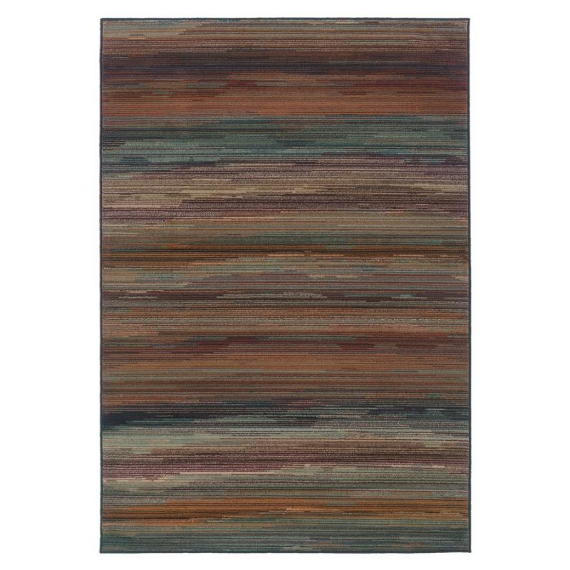 Adrienne 4138A Indoor Rug