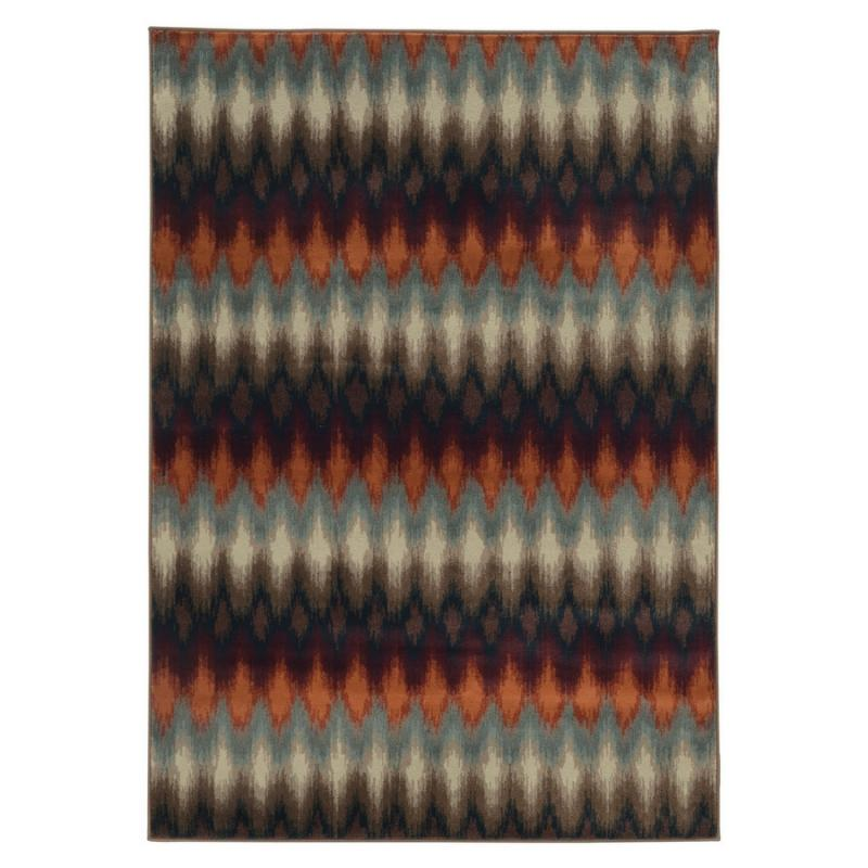 Adrienne 4523A Indoor Rug