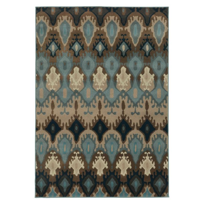 Adrienne 4633A Indoor Rug