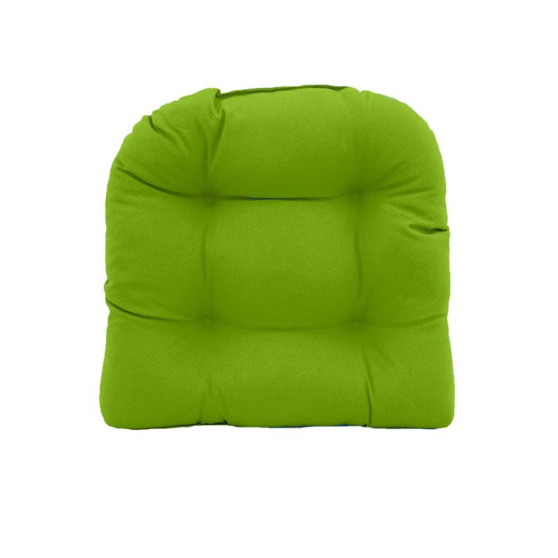Chair Cushion - Rave Willow