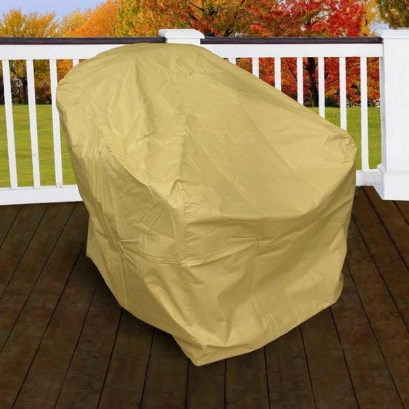 NorthCape Chair/Glider Cover