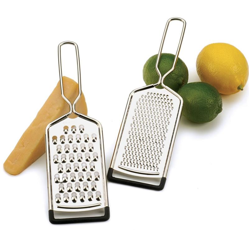Cheese Grater Set of 2