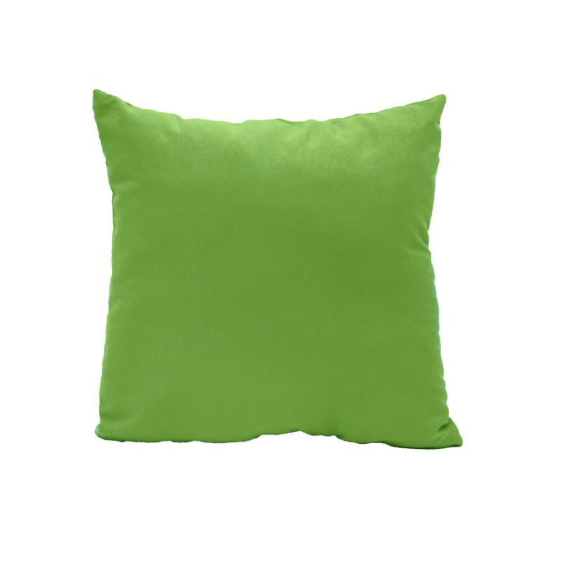 "20"" Pillow - Veranda Citrus"