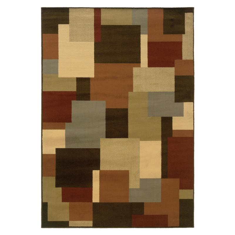 Darcy 2065D Indoor Rug