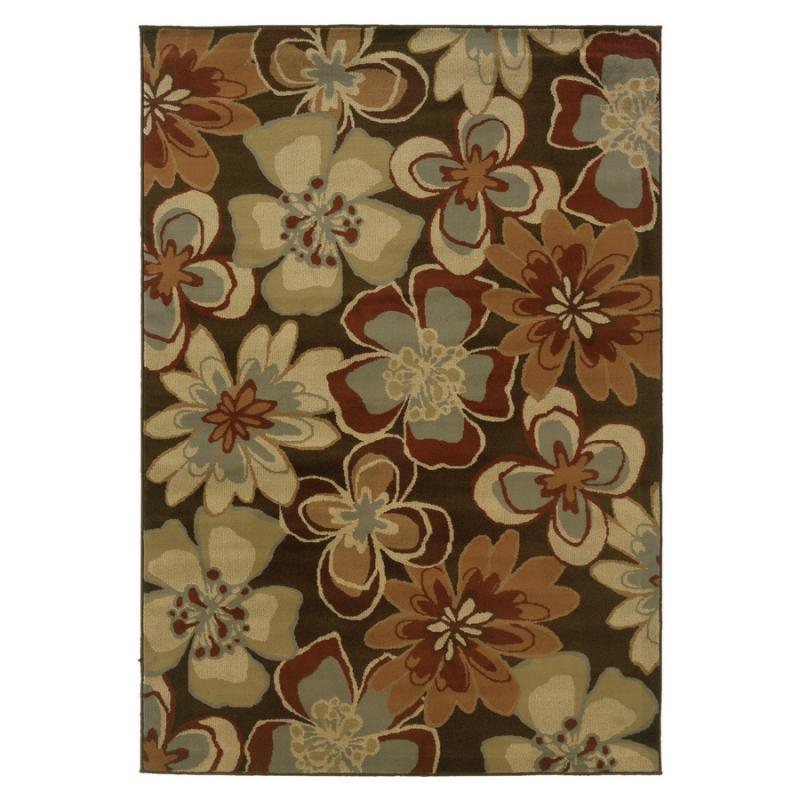 Darcy 5991N Indoor Rug