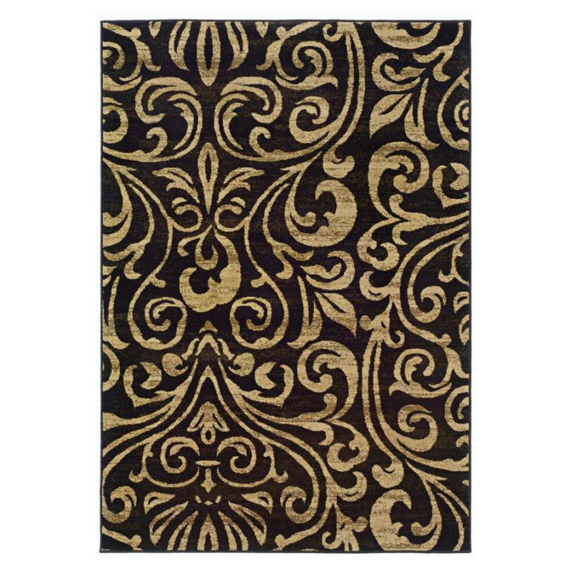 Emerson 2033c Indoor Rug Home Amp D 233 Cor