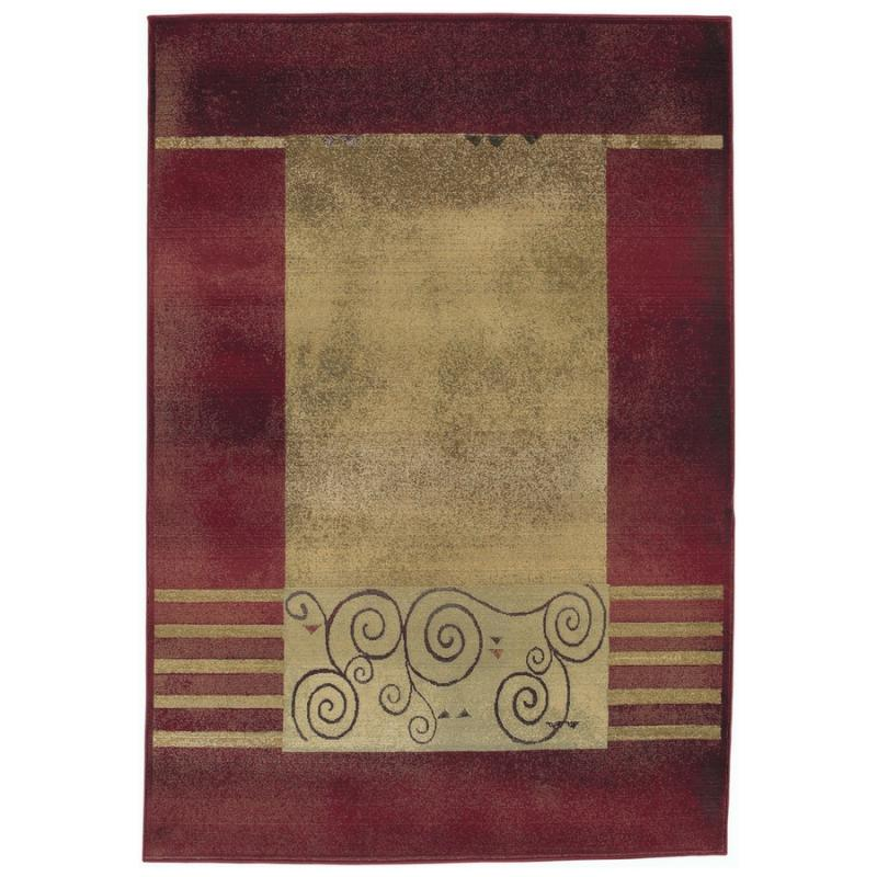 Generations 213R Indoor Rug