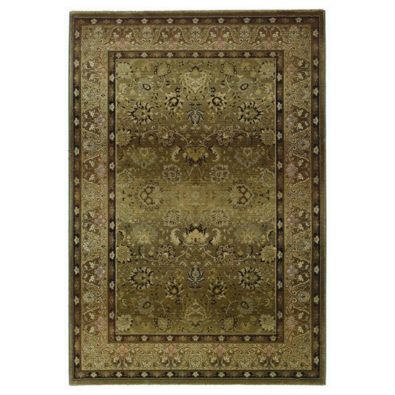 Generations 3434J Indoor Rug