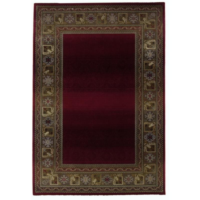 Generations 3436R Indoor Rug