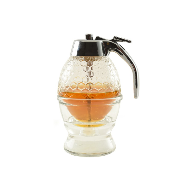 NorPro 780 Honey/Syrup Dispenser