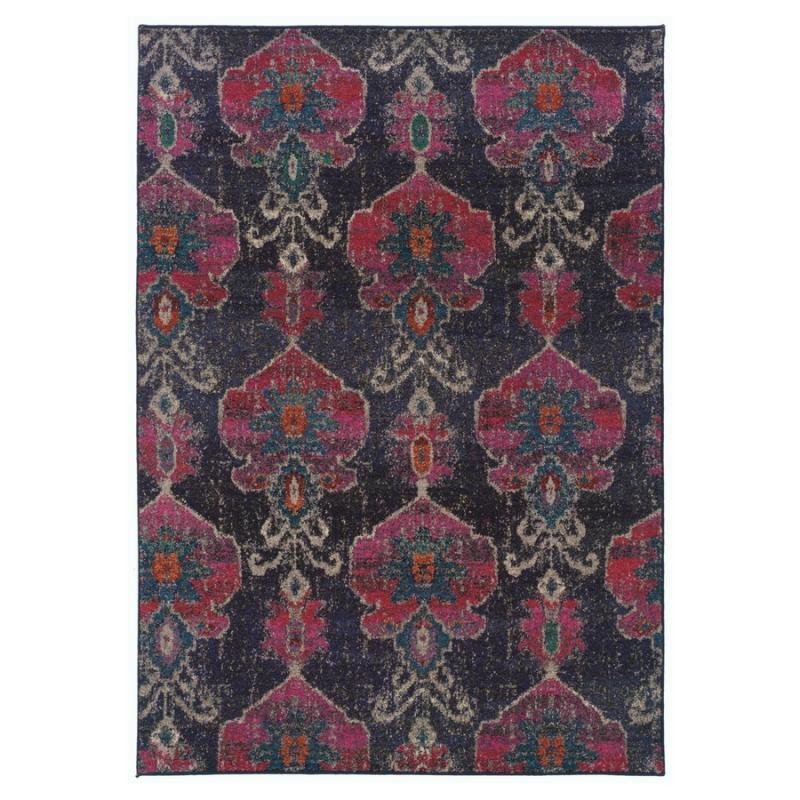 Kaleidoscope 1140V Indoor Rug