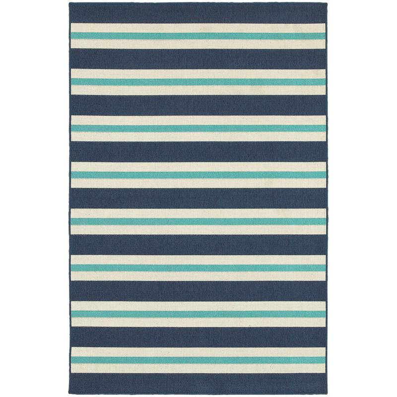 Meridian 5701B Outdoor Rug