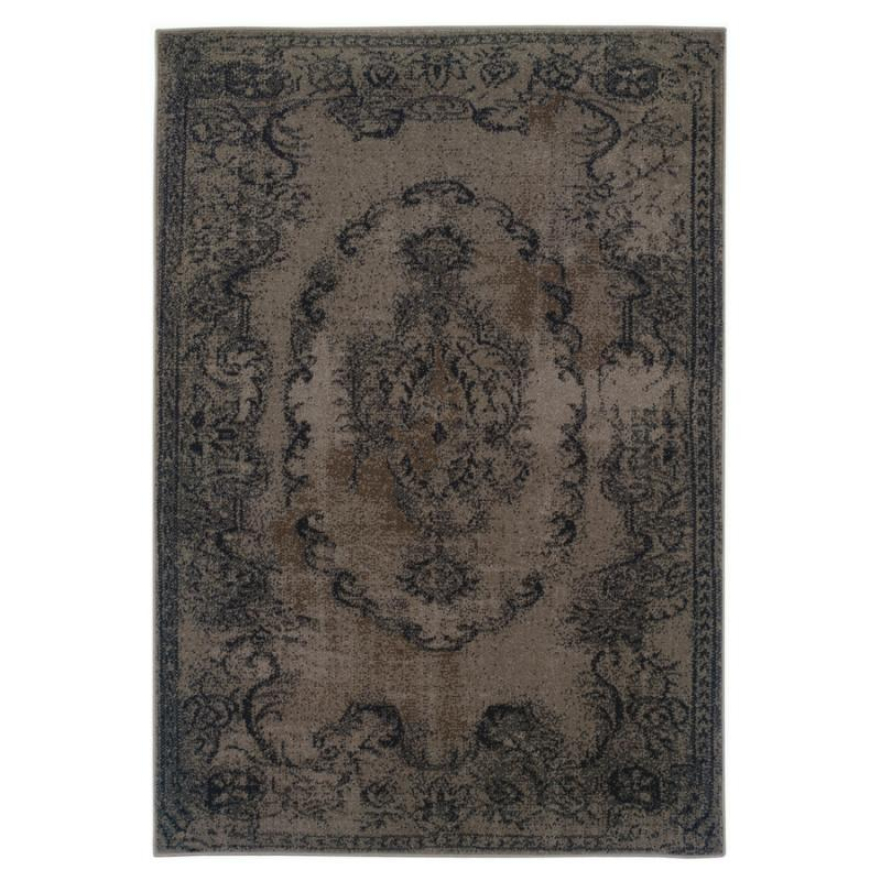 Revival 119L Indoor Rug