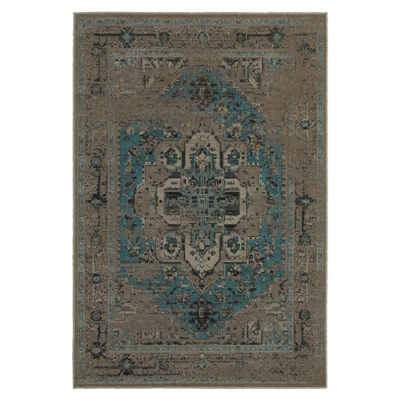 Revival 4694E Indoor Rug