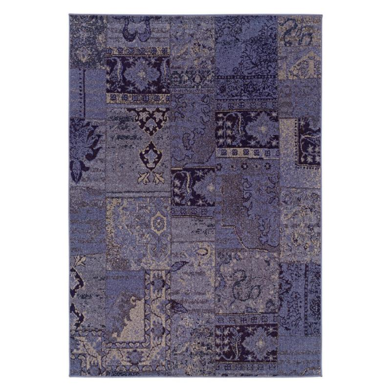Revival 501L Indoor Rug
