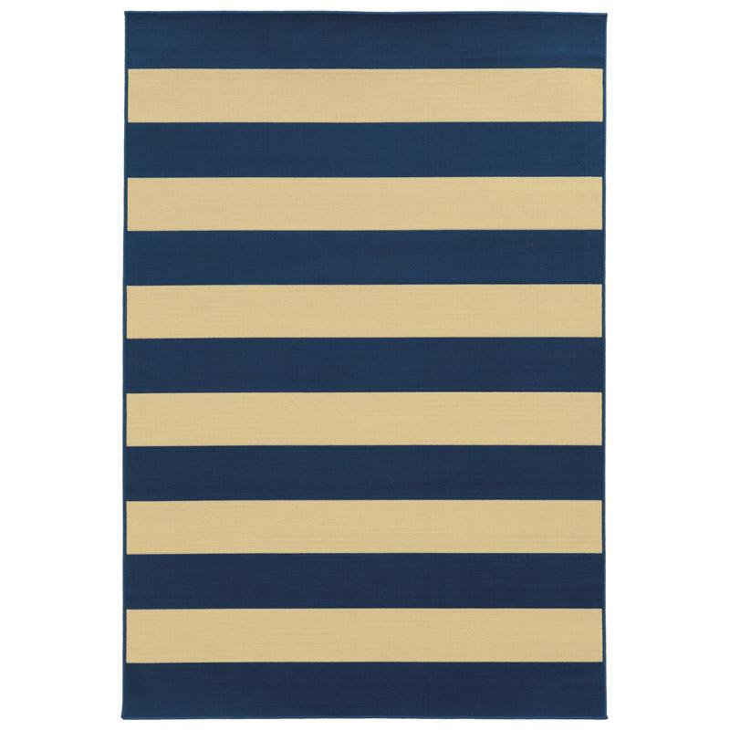 Riviera 4768F Outdoor Rug
