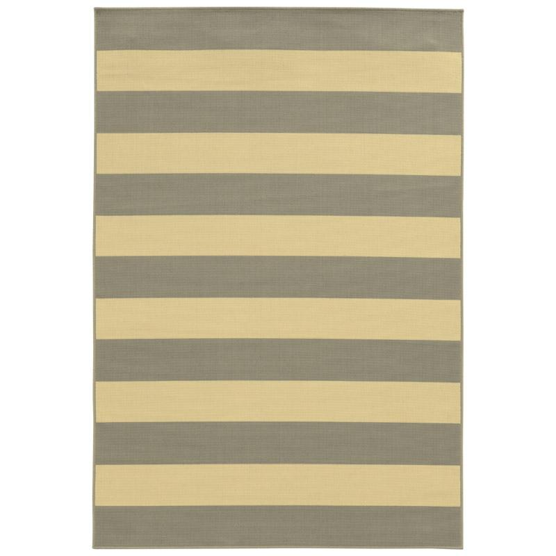 Riviera 4768H Outdoor Rug