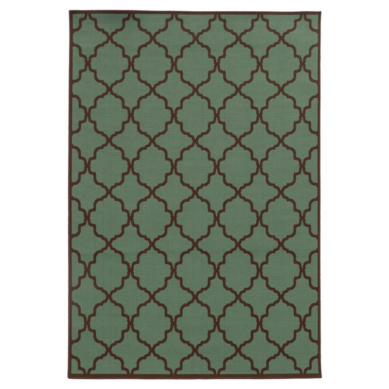Riviera 4770A Outdoor Rug