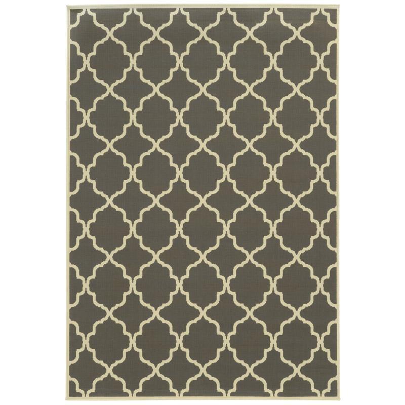 Riviera 4770W Outdoor Rug