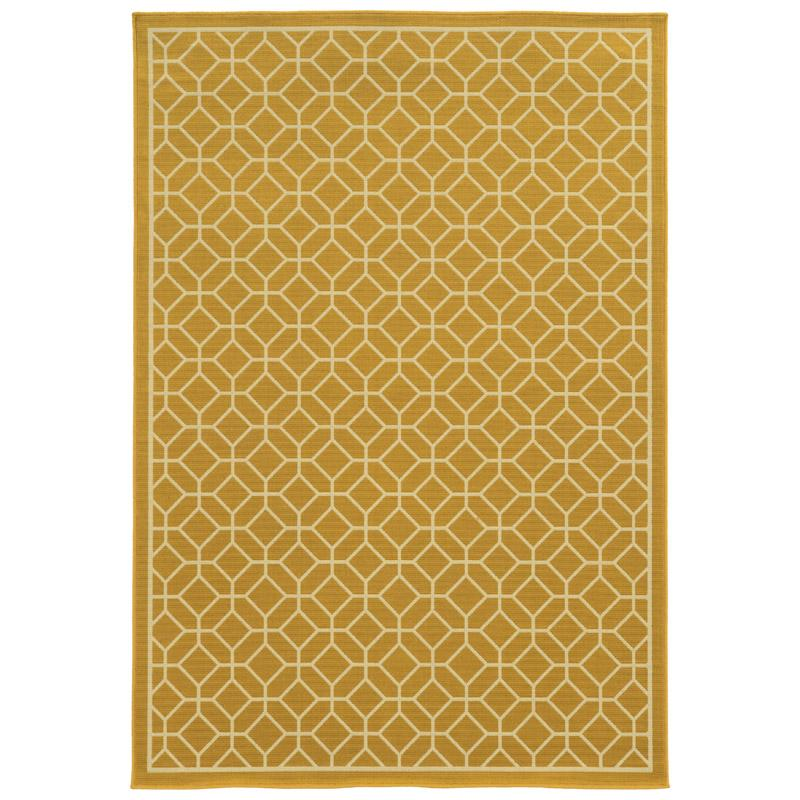 Riviera 4771H Outdoor Rug