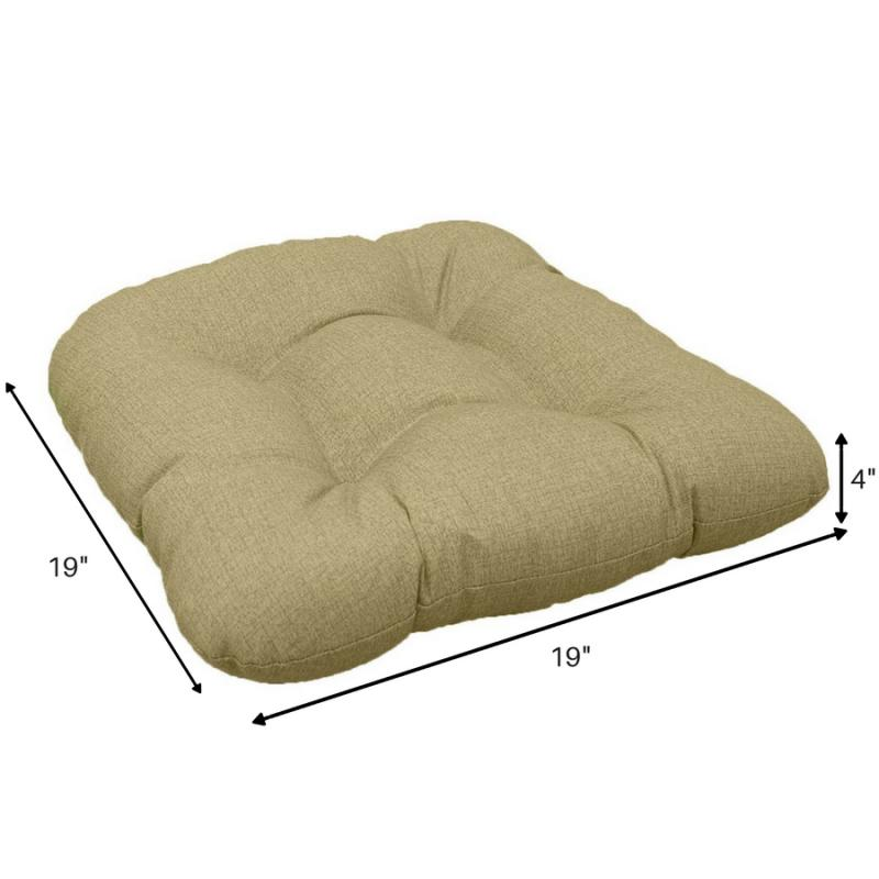 Rocker Pad - Rave Willow