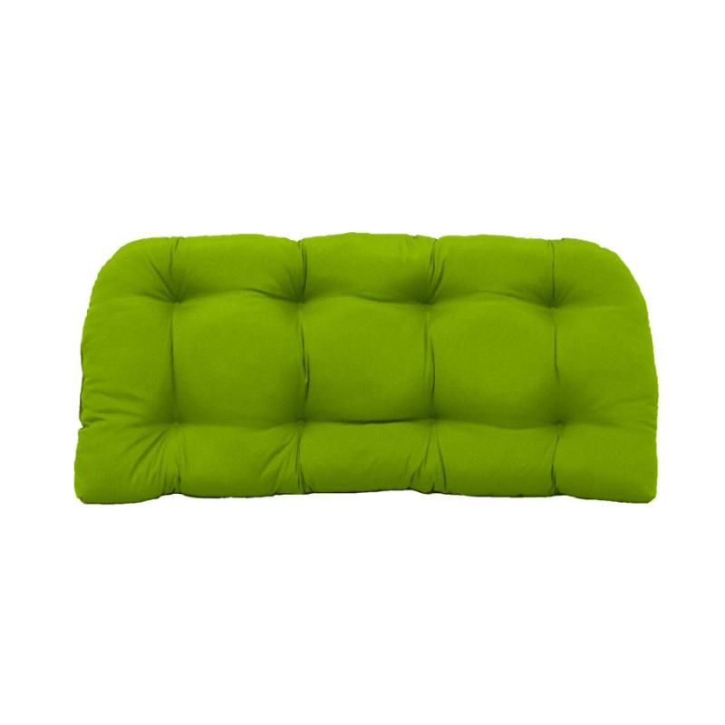 Settee Cushion - Rave Willow