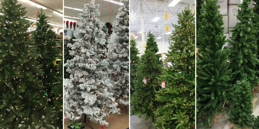 we have gorgeous snow covered trees to turn any house into a winter paradise stop into one of our 5 store locations to see all of our christmas trees and
