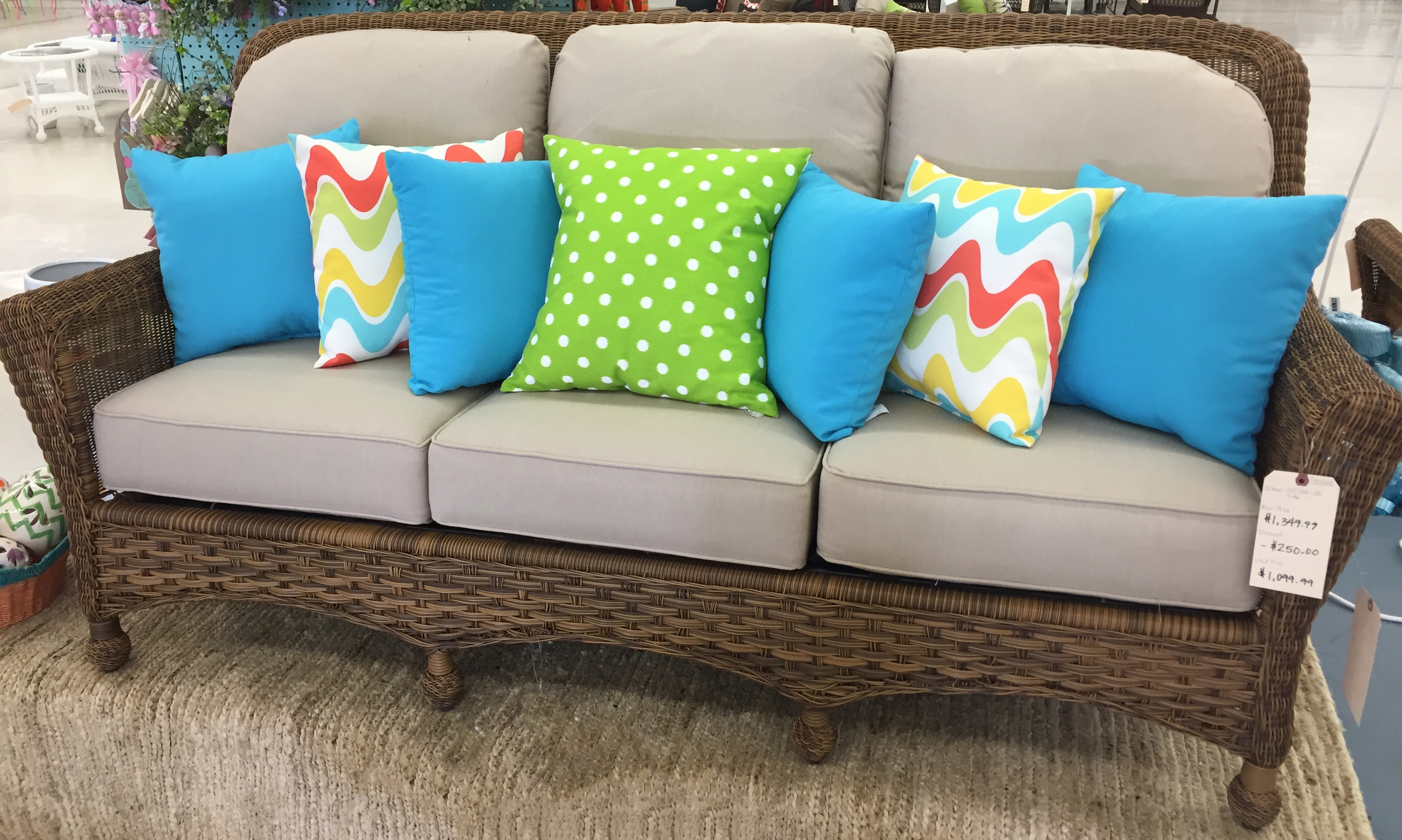 Wicker Furniture Wilmington Nc Contact With Wicker
