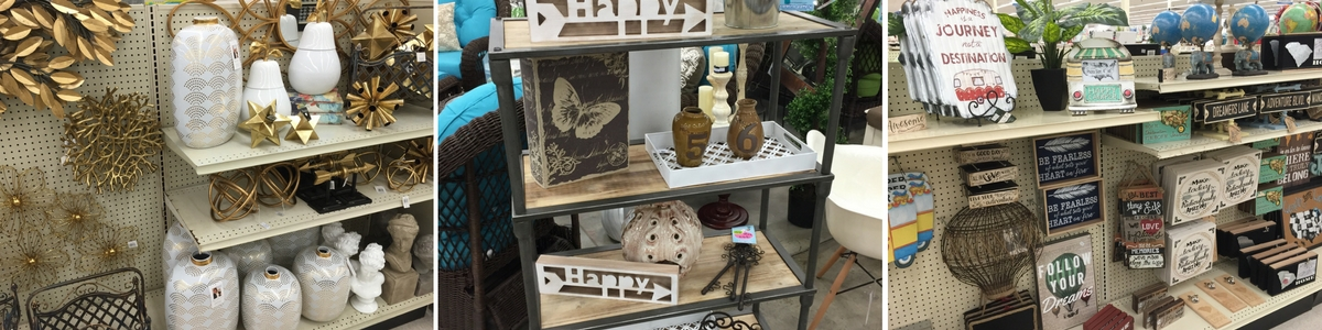 Home Decor Store Gallery Of Home Decor Stores Near Me Home Decor