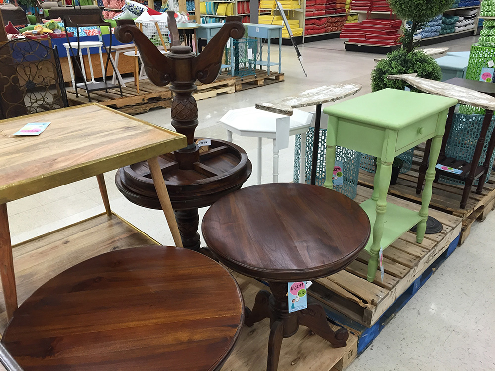 Choose From Our End Tables, Benches, Stools, Chairs, Tables, Chests And  More! We Can Help You Bring Your Interior Design Dreams To Life!
